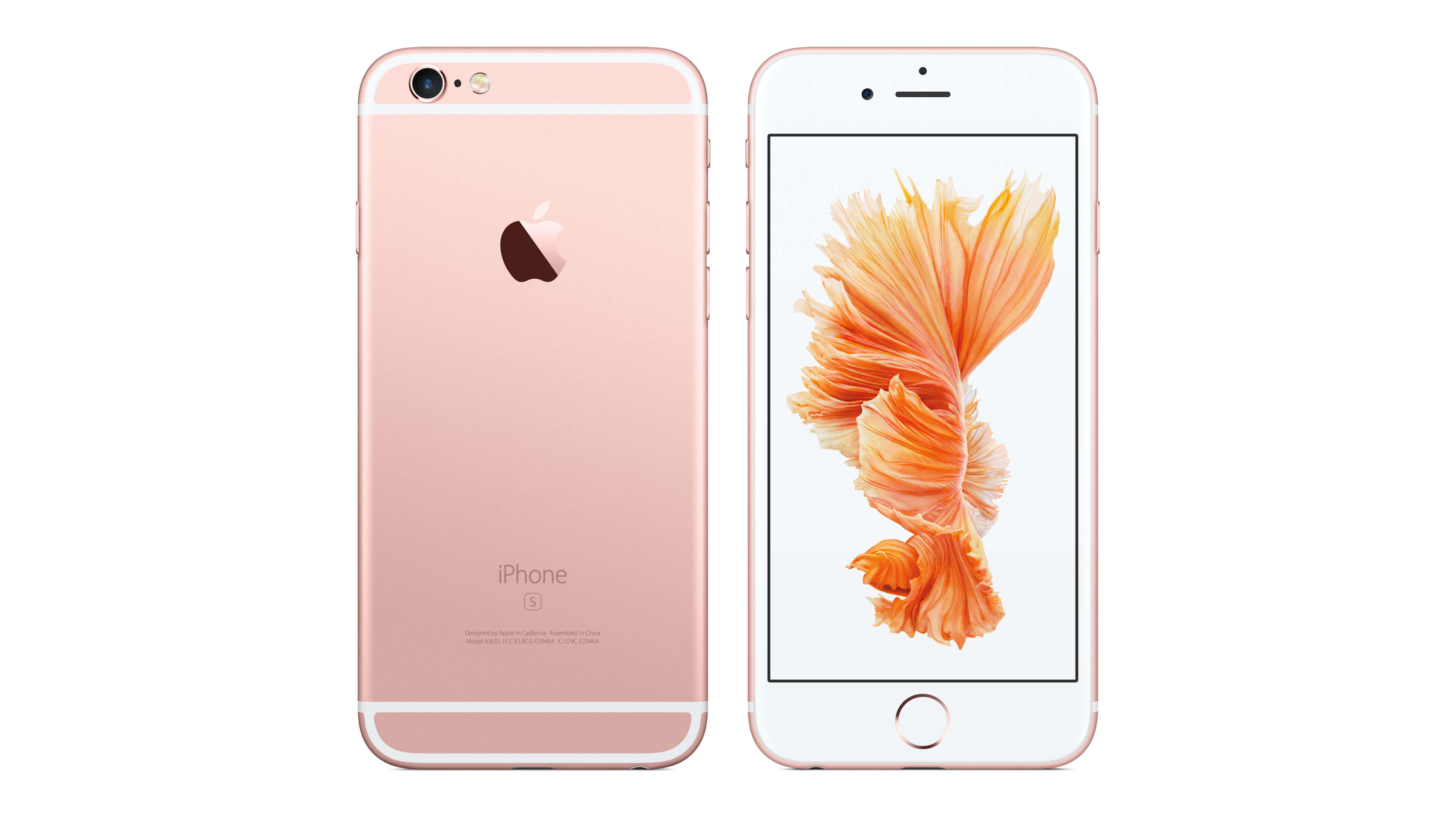 36e45a79a51 iPhone 6S arvustus: mis nad nüüd jälle tegid | Digigeenius