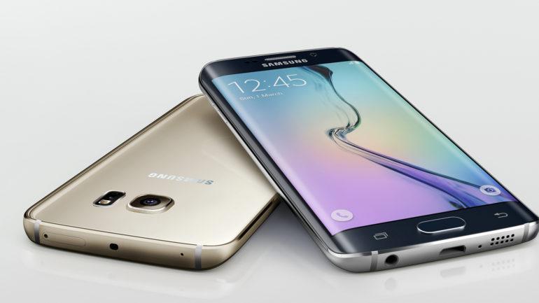 96d1b8a8667 Samsung ei paku enam Galaxy S6 telefonidele uuendusi, seega ei saa seade  enam turvauuendusi ega uusi Androidi versioone.