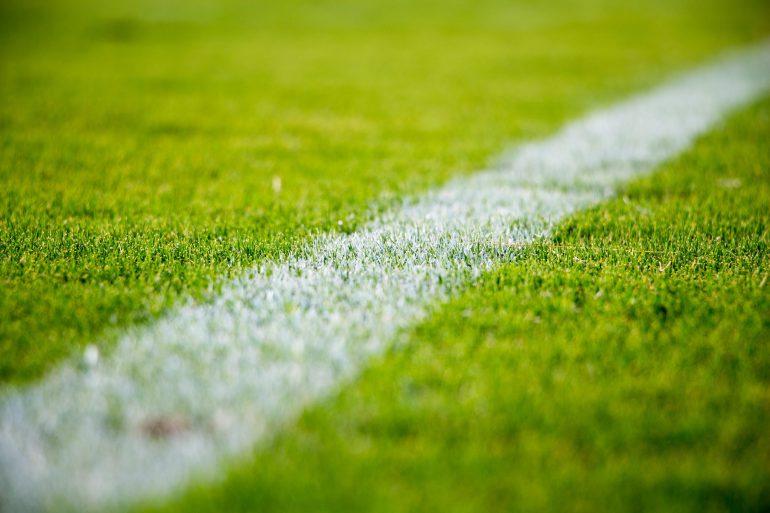 afb5c1ac80c Starman tegi jalgpalli EM-i mängude ennustusportaali | Digigeenius