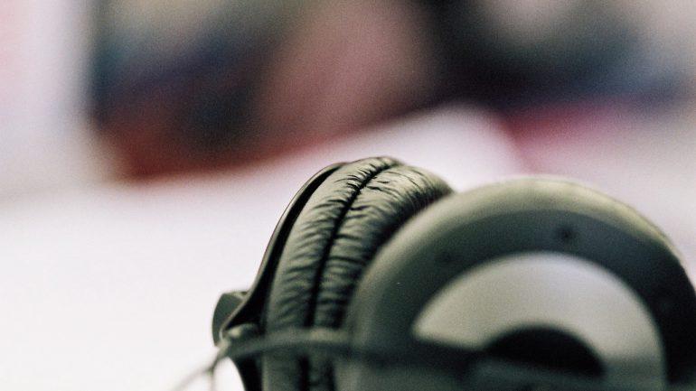 8eb10d1f055 mürasummutavad kõrvaklapid | Page 2 of 2 | Digigeenius