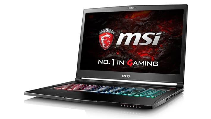 e3e85fa55e3 Sülearvuti ostul võib oluliseks osutuda mitte ainult protsessor, vaid  tihtipeale ka videokaart, seda eriti siis, kui arvutiga on plaanis  videomänge nautida.