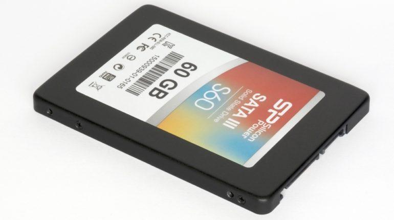 e96e0d3c576 Kas arvutit ostes peaks seal kõvakettaks olema HDD või SSD ja miks ...