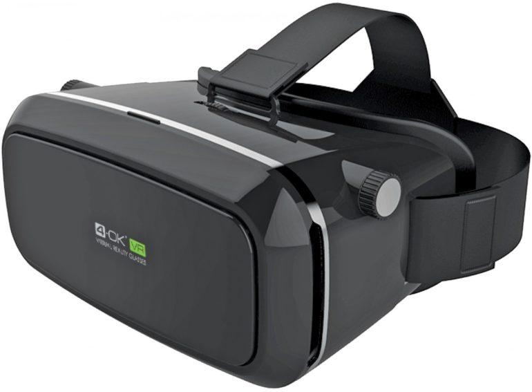 61bc6e17e47 Sfääripilte võib aga efektselt vaadata VR prillidega. Need ei pea olema  just kallid virtuaalreaalsuse komplektid, ehkki kui tahaksid ka väga  vingeid VR ...