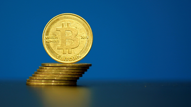 Pietų Korėja šalies bankams uždraudė prekiauti bitkoinais