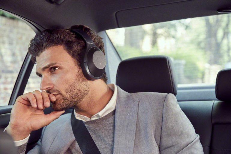 7350105a217 Mis võiks olla parim kink muusika-armastajale, kes tahab oma lemmikuid  kuulata ilma segava kõrvalise mürata? Loomulikult head mürasummutavad  kõrvaklapid.