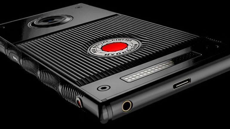"""e1c597f56f6 Mõnda aega tagasi andis kaamerafirma RED teada, et teeb 1200 dollarit  maksva """"holograafilise"""" ekraaniga telefoni. Nüüd on teada, et telefon jõuab  ..."""
