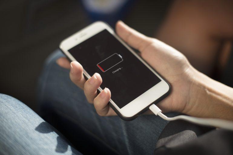 0b80cc1e168 Uus iOS 11 tühjendab telefonide akud juba pärastlõunaks, ainus kindel  lahendus on vana versiooni peale tagasi minna