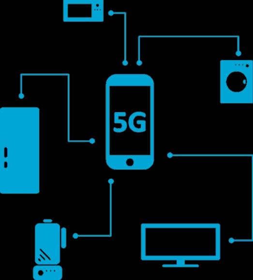 0a38fedcc89 Puust ja punaseks: mis on 5G ja miks see sind huvitama peaks ...