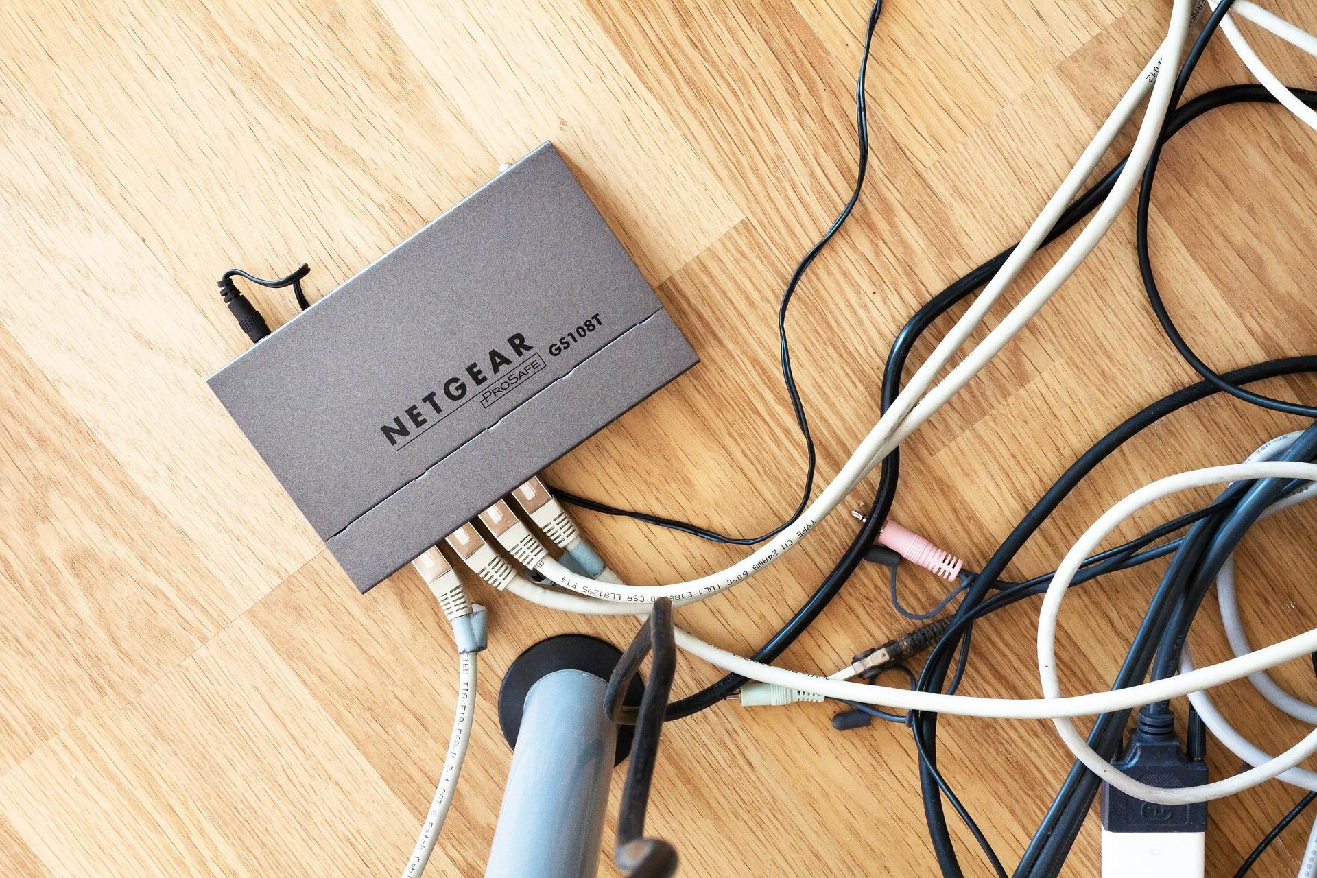 Kuhu panna kodus wifi-ruuter, et internet kiirem oleks?