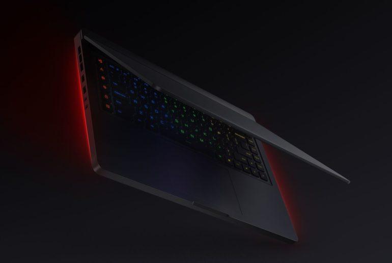 26cc31d7621 Xiaomi tegi mänguriarvuti, mis üllatab võimsa sisu ja konkurentsivõimelise  hinnaga