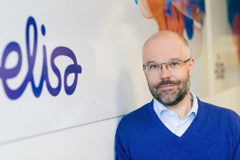 Sami Seppänen: Lootusetult oma ideesse armunud Ajujahi tiimide äridest asja ei saa | Digigeenius