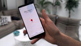 c123af971ab Yandex taksoäpp tahab Eestis seljatada Taxify ja tõusta turuliidriks