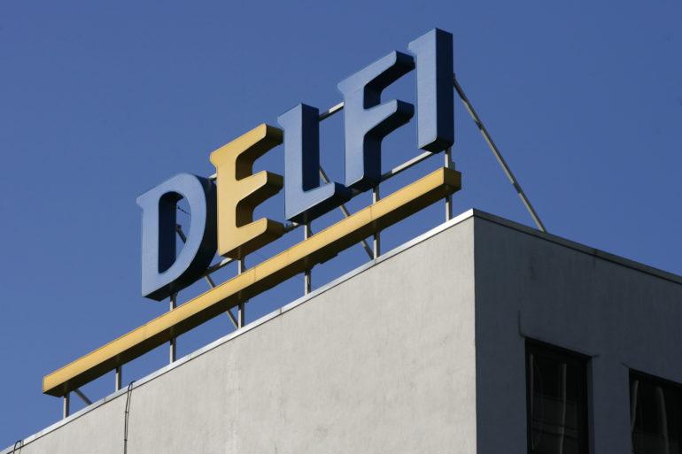 facc4b0a200 Kuidas näeb välja küberrünnak ehk miks Delfit välismaalt lugeda ei ...