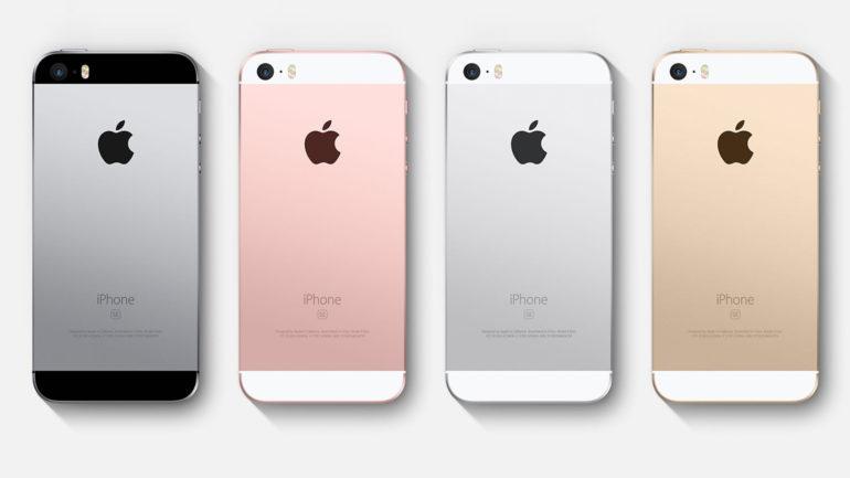 62c4972ed76 ... on saamas uut telefoni, mis võib olla nende esimene või nende  kolmas-neljas. Selleks, et ostuprotsess lihtsamaks teha, leidis Geenius 5  hea hinnaga ...
