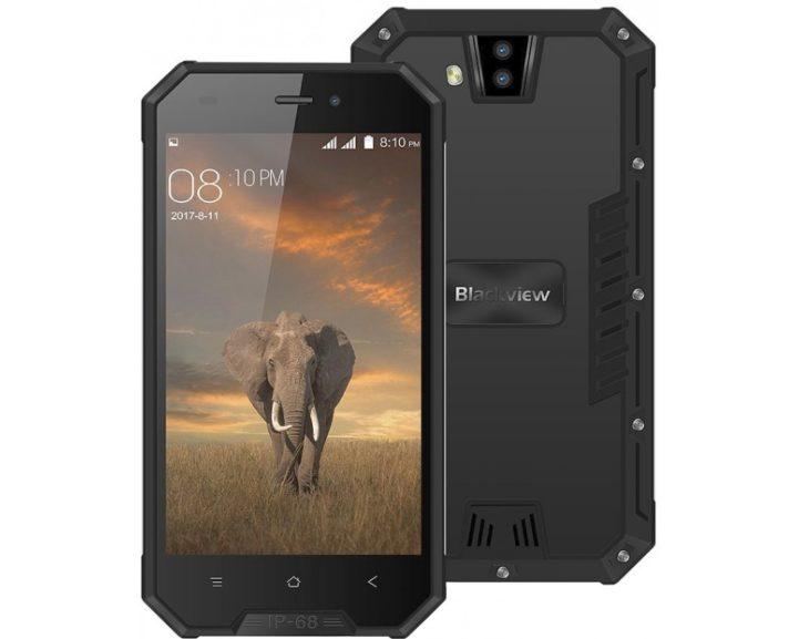 4ec3ea737cf Aktiivsele lapsele on vaja tugevat telefoni, mis iga veepritsme ja kogemata  kukkumise peale kohe otsi ei anna. Kõige parema hinna-kvaliteedi suhtega  seade ...