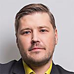 Henrik Roonemaa