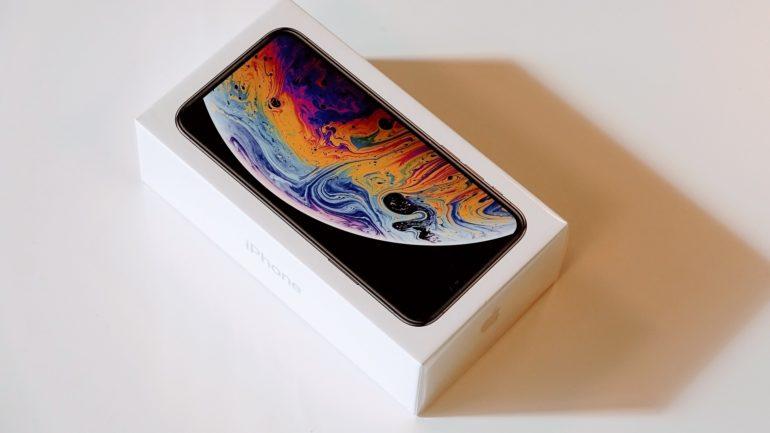 bfc9fc2ec0a Uue iPhone'i lekked: lekkinud ümbrised annavad aimu Apple'i järgmise ...