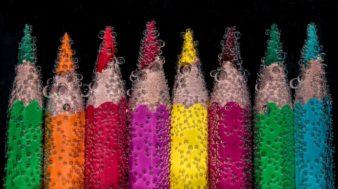 cf0716e4156 Värvipsühholoogia – kas lihtsalt posimine või oluline asi kodulehe värvide  valimisel?