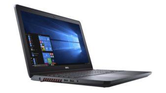 7c285416c43 Delli soodne mänguriarvuti: kiirlaadija, topeltventilaatorid ja võimas  graafika