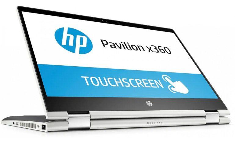 b3f81a40633 ... lisaks korralik protsessor ja võimsus, millega saabki igasuguses  olukorras hakkama – HP Pavilion x360 on töötamiseks neljas erinevas asendis.
