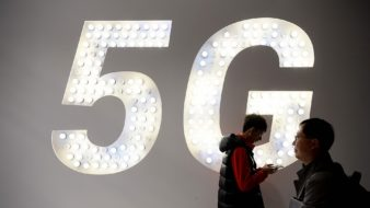 8ffe5f64454 Elisa võttis Eesti ja Soome 5G-võrgu arendamiseks ülisuure laenu ...
