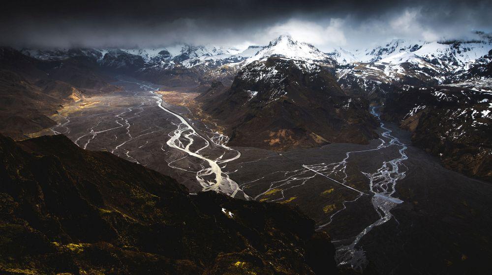 Hendrik Mändla võitis Sony World Photography Awardsi konkursil Eesti rahvusliku kategooria esikoha