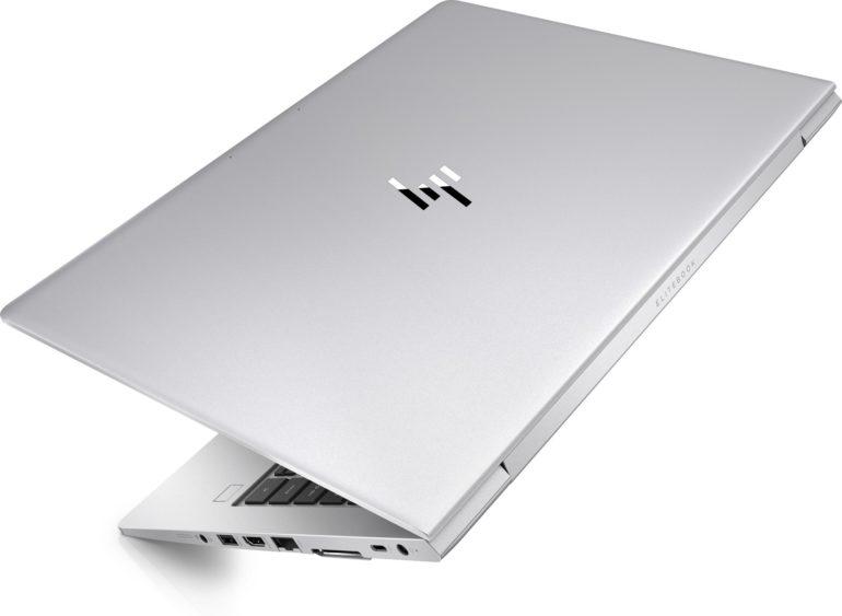 2b765ba4442 Kui sülearvuti kasutamine on sinu töö, siis sul on vaja sellist seadet,  mille peale sa saad kindel olla igas olukorras. Lihtne on poest leida  sülearvutit, ...