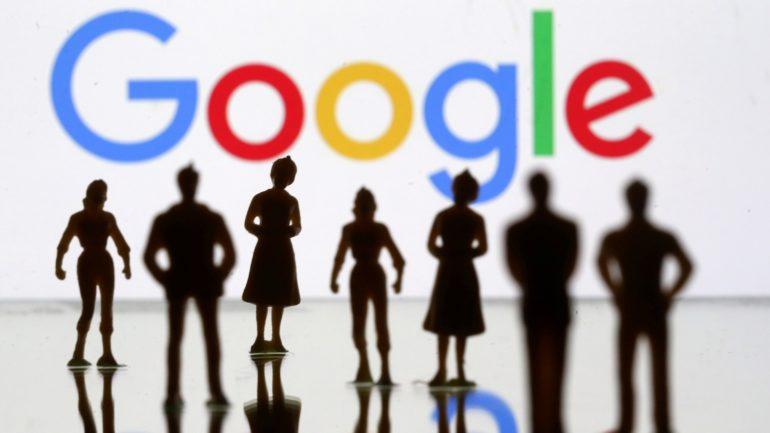 182080a0baf Täna on Google'i suur üritus: mida uut nad näitavad? | Digigeenius
