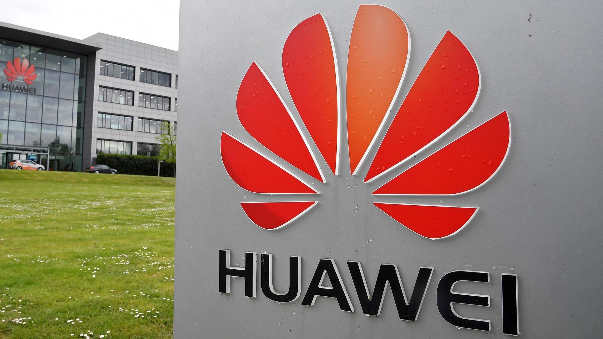 Eesti teeb homme teatavaks Huawei seadmete piirangu 5G võrkude loomisel