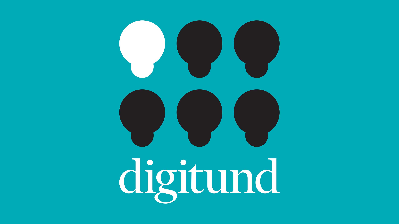 Kuula uut Digitundi: Smart-ID turvaauk ja ja Huawei kurb saatus