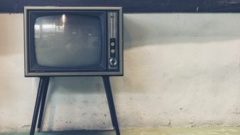 Siin on nimekiri kõigist seriaalidest ja filmidest, mida Eesti