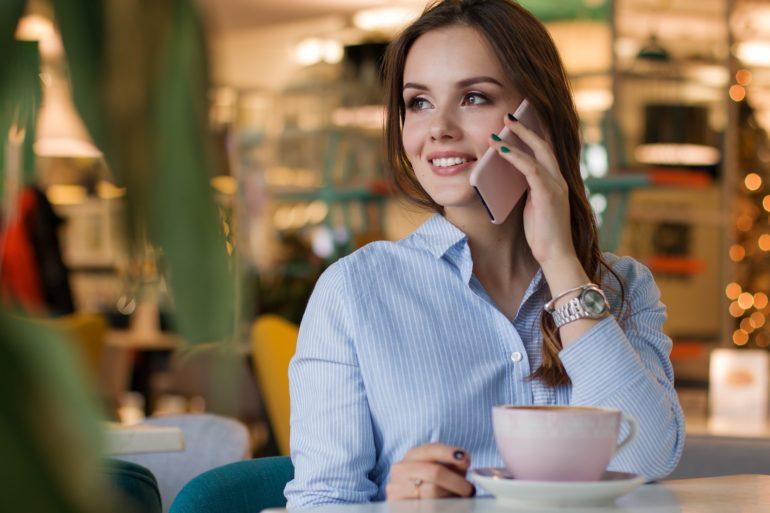 139bd41c1fd Briti telekomid on kohustatud teavitama kliente, kui neile saab teha parema  pakkumise