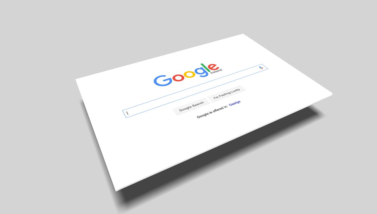 Google'i otsinguga leiab nüüd ka video sees olevat infot