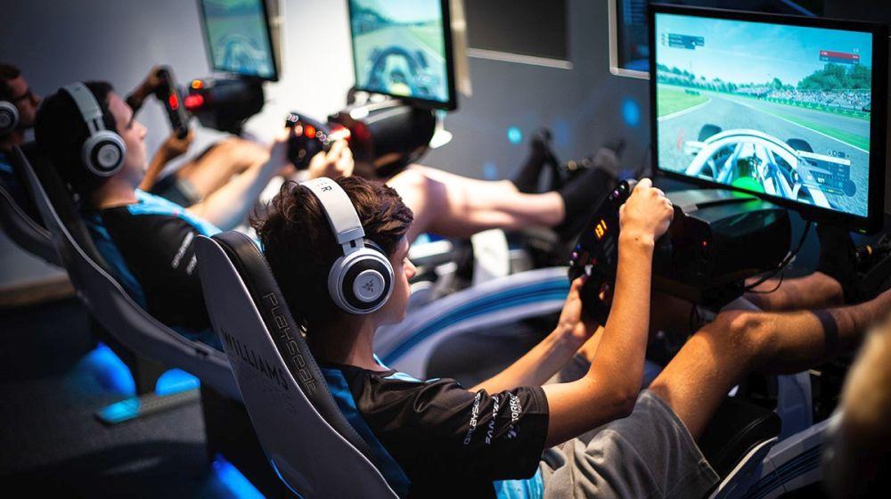 Millised on praegu parimad mänguriklapid ja mida võiks uusi klappe ostes silmas pidada?