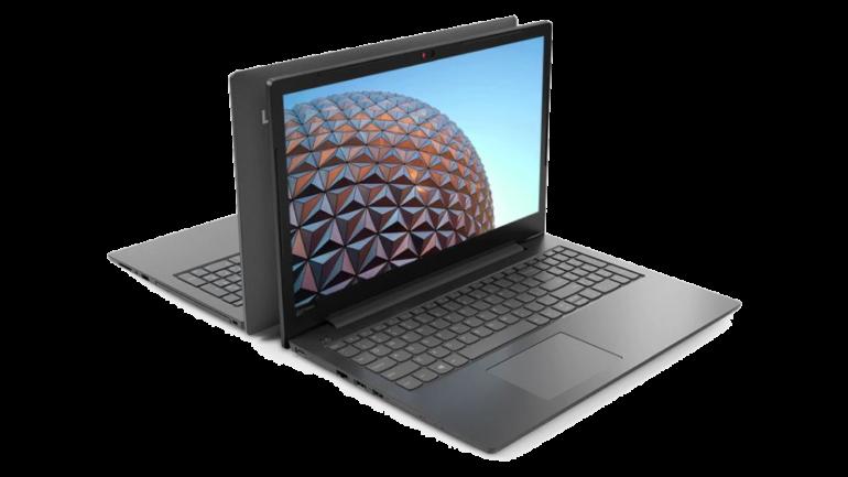3db63e6c87f Suvearvutiks korralik sülearvuti: turvaline, pritsmekindel ja kiire ...