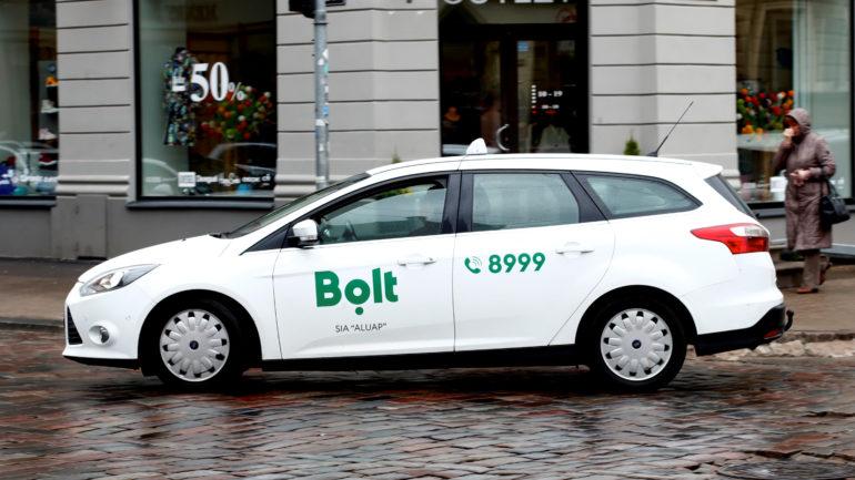 0cb58fa9fff taxify | Digigeenius