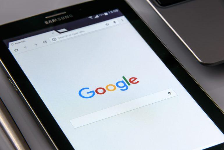 Kuidas interneti otsingutulemusi lihtsalt teistega jagada?