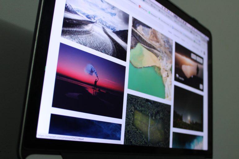 Nende laienduste abil saad internetist pilte salvestada vaid ühe klikiga