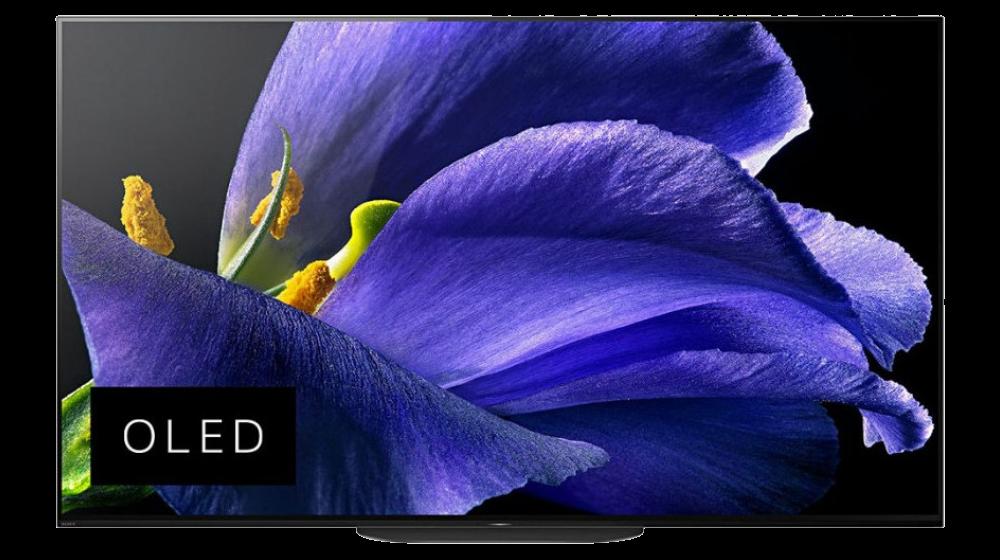 """Kas OLED HDR on tõesti sama hea, kui vaadata """"päris"""" maailma?"""