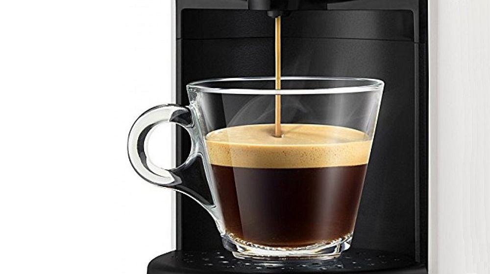 Kapselkohvimasin või täisautomaat – kui palju maksab kodune tass kohvi ja kumba valida?