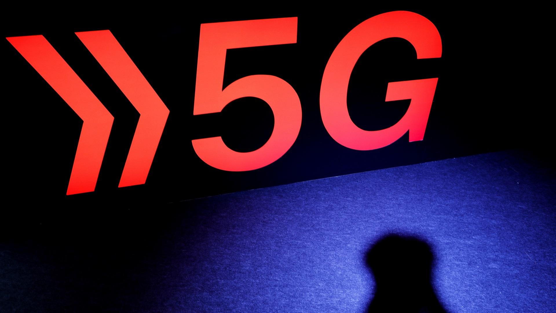 Teised mobiilioperaatorid teevad Tele2 idee ehitada üks ühine 5G-võrk maatasa